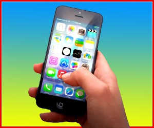 Is it a Good Buy To Purchase Used Mobiles