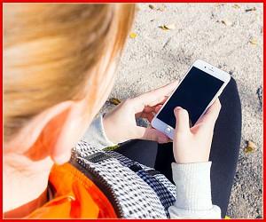 Prepaid Cell Phones